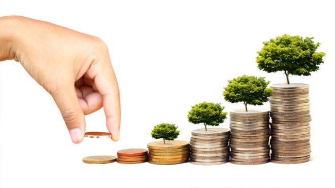 Danko City sự lựa chọn thông minh cho nhà đầu tư thông thái, chắc chắn sinh lời cao