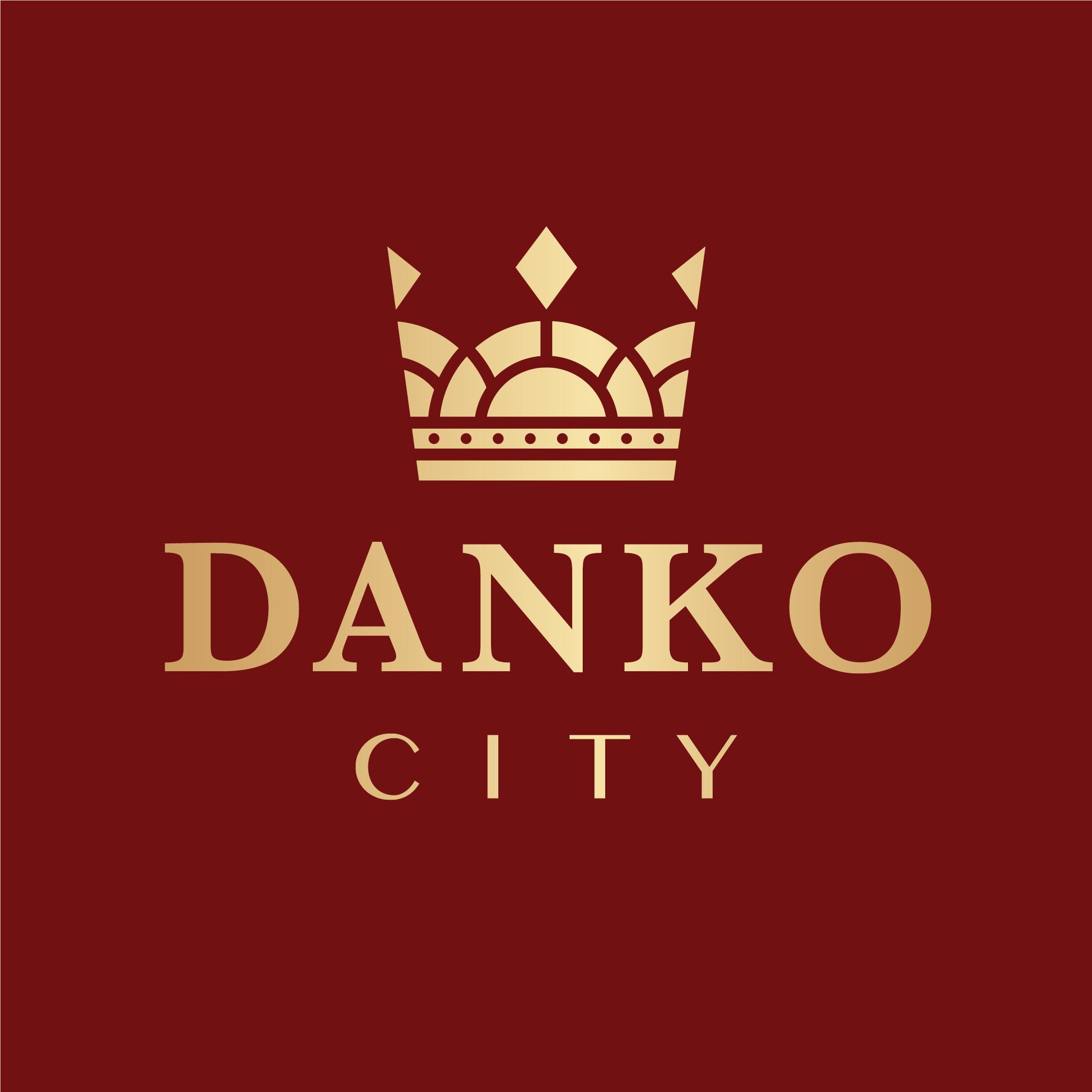 DANKO CITY – THÁI NGUYÊN