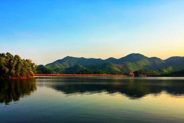 Văn hóa và du lịch Thái Nguyên vươn tầm cao mới